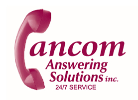 Cancom Answering Solutions