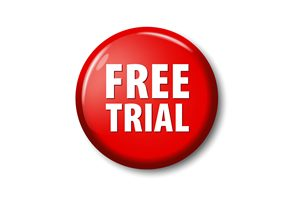 Cancom's 7 day free trial, Whitby, Oshawa, Ajax, Durham ON, Toronto, ON